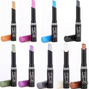 New-9-Colors-Women-Full-Size-Stick-Glitter-Eye-Shadow-Pencil-Shimmer-Makeup-Pen