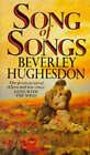 Song of Songs by Beverley Hughesdon (Paperback, 1988)