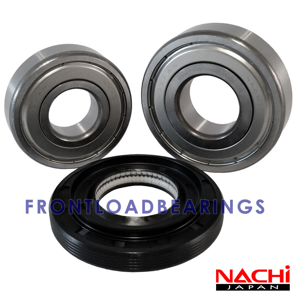QUALITY FRONT LOAD SAMSUNG WASHER TUB BEARING AND SEAL KIT DC97-12957A
