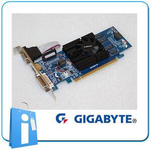 Tarjeta-Grafica-nVidia-GIGABYTE-GT210-1GB-DDR3-vga-GV-N210D3-1GI-Activa
