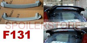 SPOILER-ALETTONE-PEUGEOT-107-GREZZO-F131G-SS131-1PG
