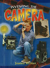 Inventing the Camera by Joanne Richter (Paperback, 2006)