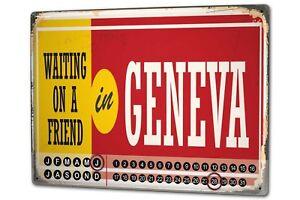 Calendario-perpetuo-Ciudad-Ginebra-Suiza-Metal-Imantado