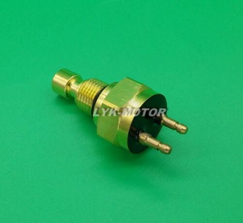 New Fan Sensor Switch Fits 2002-2003 KAWASAKI Prairie 650 KVF650