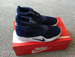 Nike Incursion Mid Mens Athletic Shoes