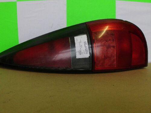 Rückleuchte rechts Renault Laguna Grandtour /'98 Rücklicht Heckleuchte Hecklicht