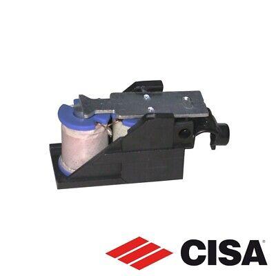 Cisa 07009.00.0 bobina di ricambio per serratura serrature elettrica