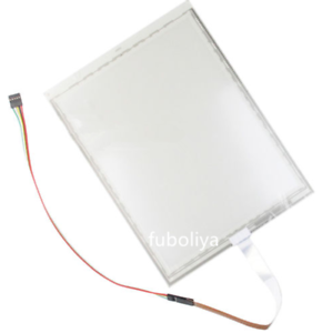 """10.4/"""" inch for ELO SYSTEMS SCN-AT-FLT10.4-001-0H1 Touch Screen Glass DigitizerC3"""