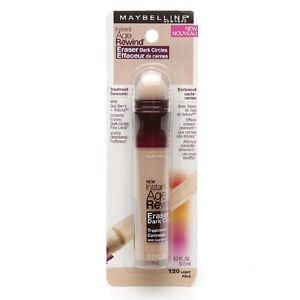 MAYBELLINE-Instant-Age-Rewind-Eraser-Dark-Circles-Treatment-Concealer-LIGHT-120