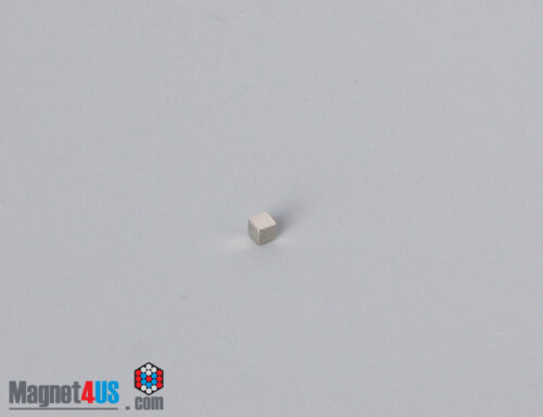 """100pcs Smallest strong warhammer game earth magnet for sale 1//16/""""x1//16/""""x1//16/"""""""