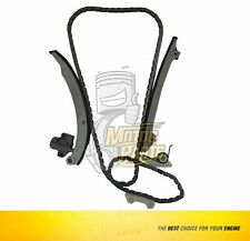 Timing Chain Kit fits 01-08 Fits Ford Mazda Ranger B2300 2.3L DOHC 16V L4