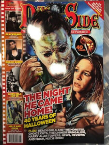 DARKSIDE-magazine-SEPTEMBER-2018-issue