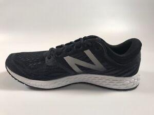 b2cd7779eac97 New Balance Men's Black Running Course Shoes MZANTBK 3 NIB Size 11 ...