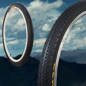 US-New-Kenda-26-039-039-x1-95-Bicycle-Tire-Mountain-Road-Bike-MTB-Puncture-Resistant