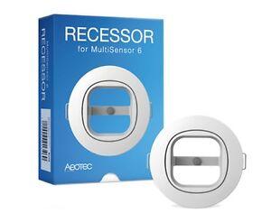 AEOTEC-Recessor-for-Multisensor-6-DSE010