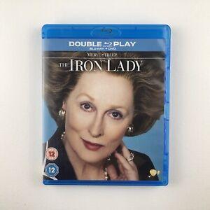 The-Iron-Lady-Blu-ray-2012