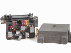 image is loading 00-05-blazer-s10-jimmy-s15-power-fuse-