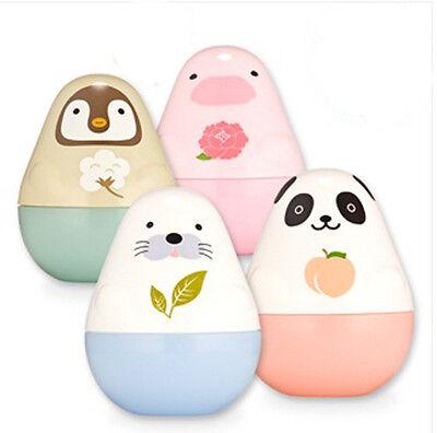 [ETUDE HOUSE]  Missing U Hand Cream 4 Kinds - BEST Korea Cosmetic