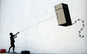 A4-BANKSY-ART-PHOTO-PRINT-FOR-99P-FRIDGE-KITE