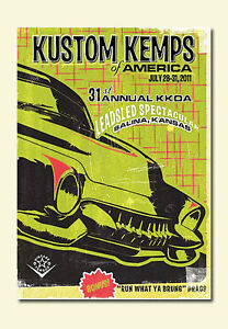 Kustom-Kemps-of-America-2011-DVD-Harley-Chopper-Kustom-Hot-Rod-Chev-Ford