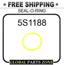 5S1188 - SEAL-O-RING 5H1025 7L6622 for Caterpillar (CAT)