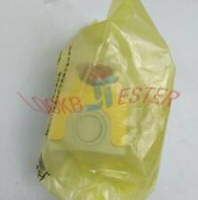 1pc Abb Plastic Protective Cover Emergency Stop Button Box Cepy1 2001 New