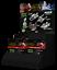 Metal-Earth-Star-Wars-The-Rise-of-Skywalker-3D-Laser-Cut-Metal-Miniature-Model thumbnail 3