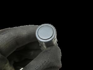 PDC Abstandssensor Sensor Einparkhilfe V3 für BMW E65 735i 7er 01-05 6913935