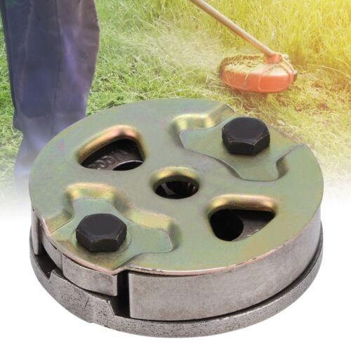Clutch Drum Sprocket Bearing Fit For Stihl FS120 FS200 FS250 FS300 FS350 FS400