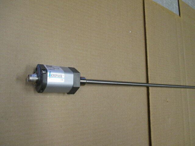 BALLUFF BTL-5-A11-M0305-B-S32 Micropulse Linear Transducer LVDT