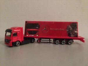 Modellino-scala-1-87-camion-tir-034-MERCEDES-BENZ-034-Mondo-Motors