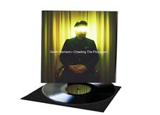 GAVIN HARRISON - CHEATING THE POLYGRAPH  VINYL LP + DOWNLOAD NEU