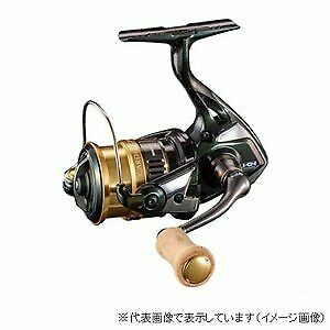 Shimano Cardiff CI4 1000S From Japan