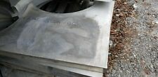 275 Thick 6061 Aluminum Plate 16 X 28 Long Solid Flat Stock