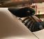 Indexbild 3 - Carbon Heckspoiler Heckflügel Spoilerlippe für Seat LEON 5 Türen Hatchback 12-15
