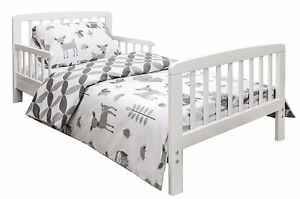 Image Is Loading Kinder Valley Toddler Bedding Set Woodland Tales