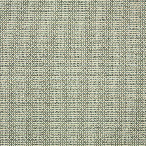 Sunbrella® Indoor Outdoor Upholstery Fabric Hybrid Smoke 42079-0000