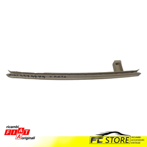 GUIDA-VETRO-SCENDENTE-ANTERIORE-FIAT-131-CL-ORIGINALE-FIAT-5974574