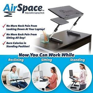 Laptop-table-Adjustable-Laptop-Desk-with-Laptop-Cooling-Fan-Adjusts-to-55CM-Hi
