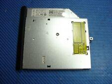 USB 2.0 External CD//DVD Drive for Acer Aspire V3-471g-53218g75makk
