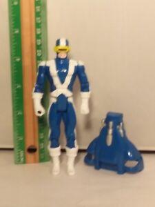 1991-Toy-Biz-Marvel-The-Uncanny-X-Men-Laser-Light-Eyes-Cyclops-Action-Figure