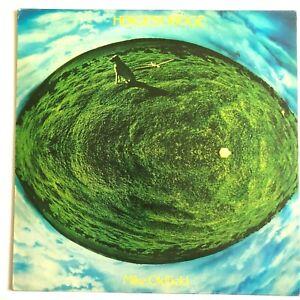MIKE-OLDFIELD-Hergest-Ridge-1974-Vinyl-LP-VG-VG-Virgin-Records