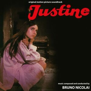 Justine-Bruno-NIcolai-cd