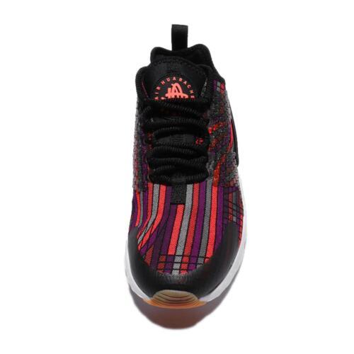 Huarache Premium Run Femmes Baskets 001 Nike Air Ultra 885019 Jacquard XZiTOPuk
