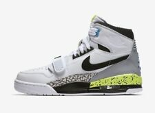 d1fbdb4f89b191 item 4 Just Don Nike Air Jordan Legacy 312 size 13. Billy Hoyle. White Volt  AQ4160-107 -Just Don Nike Air Jordan Legacy 312 size 13. Billy Hoyle.