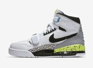 info for 5bb01 67ef8 Image is loading Just-Don-Nike-Air-Jordan-Legacy-312-size-