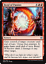 MTG-War-of-Spark-WAR-All-Cards-001-to-264 thumbnail 118