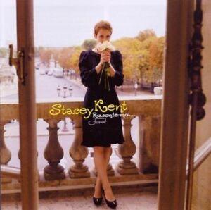 Stacey-Kent-Raconte-Moi-Nouveau-CD