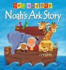 Noah's Ark Story by Victoria Tebbs (Board book, 2010)