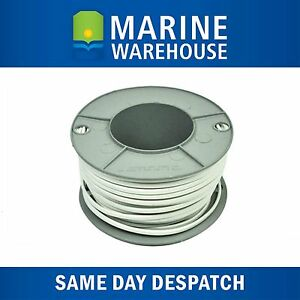 10-Metres-4mm-Twin-Core-Sheath-Cable-10M-Marine-Tinned-Copper-Wire-709987-10